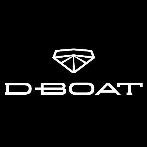 D-Boat