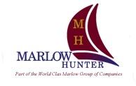 Marlow Hunter